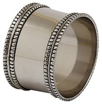 DII Napkin Rings for Dinners Parties Everyday C... - $48.88