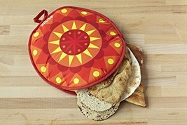 IMUSA USA MEXI10007 Sunburst Cloth Tortilla War... - $0.00