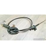 2003 - 2007 honda accord 2.4L automatic shifter cable - $76.95