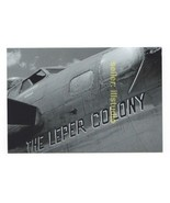 "B-17 ""The Leper Colony"" 12 O'clock High RARE 4x6 PHOTO in MINT CONDITION... - $11.83"