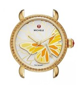 Michele Wristwatch sample item