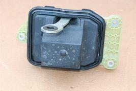06 Mercedes R171 SLK280 Trans Floor Shift Shifter Selector A1712671324 image 5