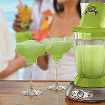 Margaritaville Bahamas Frozen Concoction Maker ... - $221.77