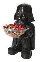 Star Wars Darth Vader Candy Holder - $41.31