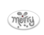 Merry go round squareology button pack thumb155 crop