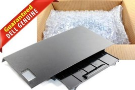 New Genuine Dell 5110CN MPF Top Cover Frame WH170 0WH170 - $44.95
