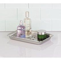InterDesign Bathroom Vanity Countertop Guest To... - $20.18