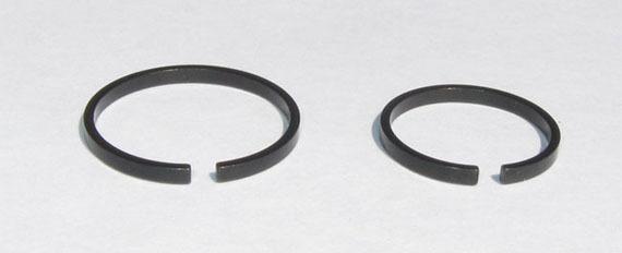 Holset HX35 HX30 H1C HX40 HX50 HE351 and 50 similar items