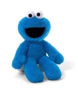Gund 13'' Plush Sesame Street TAKE ALONG COOKIE... - $14.89