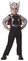 Avengers Assemble Thor Toddler Costume (2T-4T) - $30.55