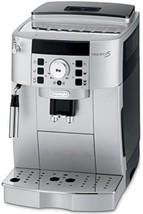 DeLonghi ECAM22110SB Compact Automatic Cappuccino, Latte And Espresso Ma... - $1,019.89
