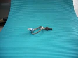 2010 CHEVROLET SILVERADO 1500 PICKUP 4 PIN OXYGEN SENSOR FRONT - $30.00