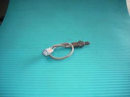 2012 NISSAN TITAN OXYGEN SENSOR GRAY PLUG 4 WIRES - $50.00