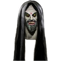 Rubie's Costume Co Corpse Maker Latex Mask Costume - $37.32