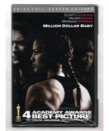 Dvd_-_million_dollar_baby_-_1front_thumbtall