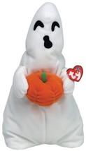 TY Beanie Buddies Ghoul Boy ghost - $23.74