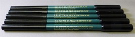 5X LANCOME LE STYLO WATERPROOF EYELINER HUNTER GREEN 501 LOT OF 5 LINERS - $49.83