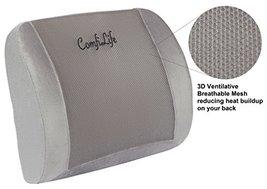 Pillow ComfiLife Lumbar Support Back Office Cha... - $36.40