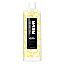 Paul Mitchell Neon Sugar Rinse Conditioner Liter - $27.00