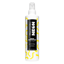 Paul Mitchell Neon Sugar Confection Hairspray 8.5oz - $16.00