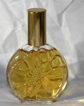 REVLON Enjoli 8-Hour Natural Spray Cologne 2 Oz RARE HTF Discontinued1   - $99.68