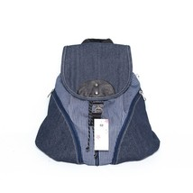 Bag for kids,Backpack,Children's Backpack,Insulated Water proof Backpack - $29.99