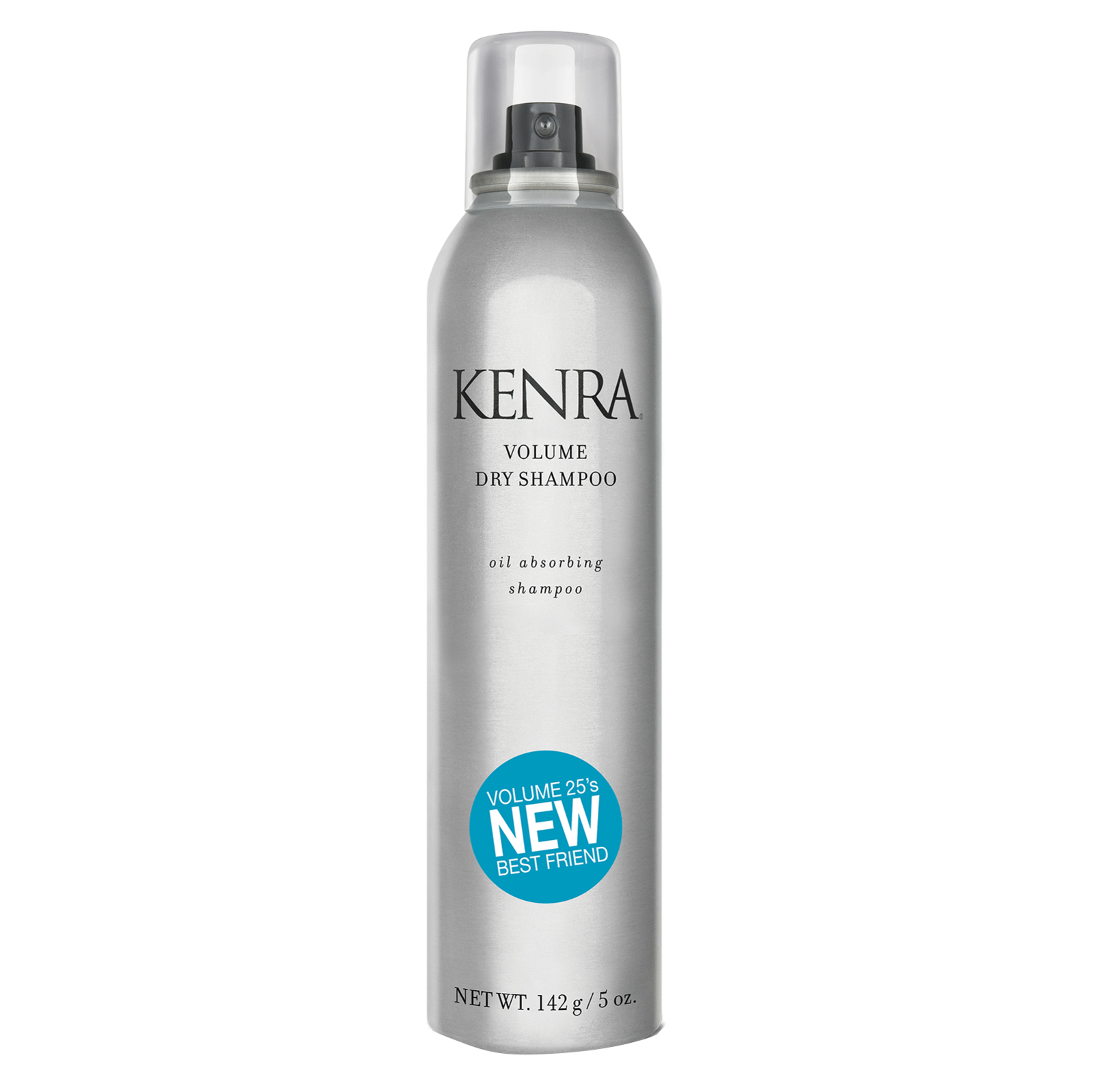 Primary image for Kenra Volume Dry Shampoo 5oz