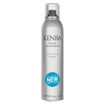 Kenra Volume Dry Shampoo 5oz - $22.00