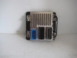 Chevrolet CRUZE 2012 CPU ECM Module Mounting Bracket DELCO OEM 12643636 - $44.05
