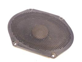 Ford EXPLORER 1997 Premium Door Speaker OEM (#1) A81ZA - $31.71