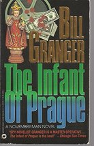 The Infant of Prague Granger, Bill