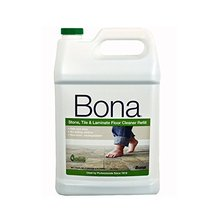 Bona Stone Tile and Laminate Floor Cleaner Refi... - $0.00