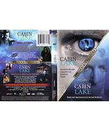 Cabin by the Lake/Return to Cabin by the Lake [... - $22.99