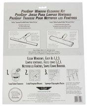 Blenders (Countertop) Ettore 65000 Professional... - $0.00
