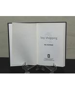 Boy Shopping - Nia Stephens - Teen Book - $8.60