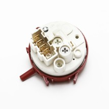 Whirlpool Part Number W10304342: SWITCH-WL - $2.99