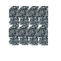 100 Rhinestones Crystal New Lots Arts Crafts Teardrops - $4.75
