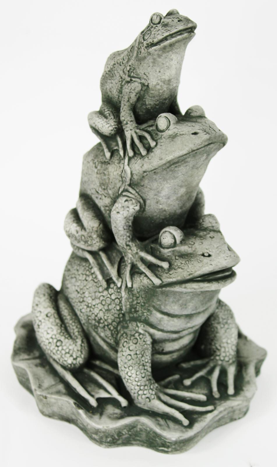 211 frog stack jade 2