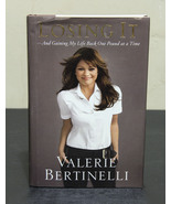Losing It - And Gaining My Life Back One Pound at a Time - Valerie Berti... - $9.99