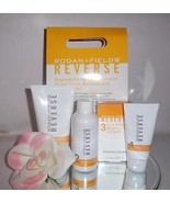 Rodan + and Fields Reverse Skin Brightening Reg... - $199.99
