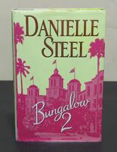 Bungalow 2 - Danielle Steel - Novel - $12.98