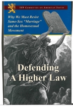 Defending a Higher Law image 1