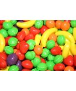 10 Lbs Nestle Willy Wonka Runts Bulk Candy Vending - $38.59