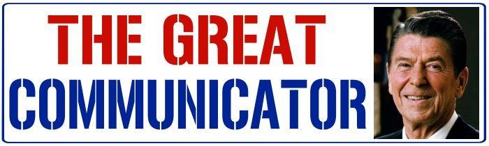 ★Anti-Obama 3-Pk BUMPER STICKERS w/Reagan,Lincoln Pro Republican Election