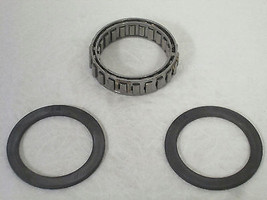 NEW AC Delco 24203617 Genuine GM Automatic Transmission Clutch Sprag - $34.65