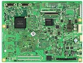 Hitachi JP50768 (JA06715) Main Digital Board - $67.84