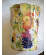 Formalities by Baum Brothers Fruit Design Grape... - $16.17