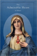The Admirable Heart of Mary