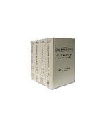 Catena Aurea - Commentary on the Four Gospels - 4 Volume Set - $115.95