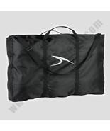 Basketball Ball Bag in Black - $18.95